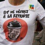 Manifestations_Retraites-23-09-2010_Agen-02