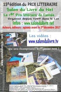 salondulivre-flyer-15e-prix-litteraire