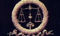 20100217-justice-haiti