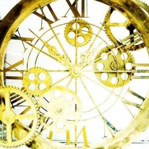 clock-1019636__340