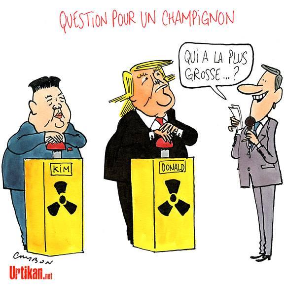 Champion 9