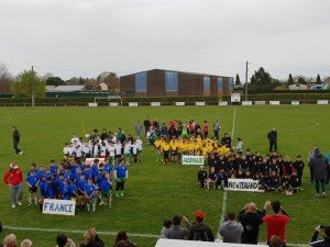coupe du monde des écoles de rugby2