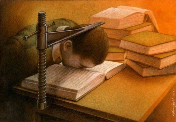 Pawel-Kuczynsky-illustration-25