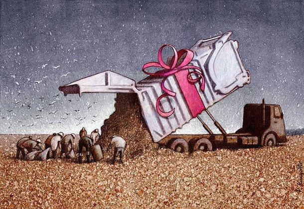 Pawel-Kuczynsky-illustration-67