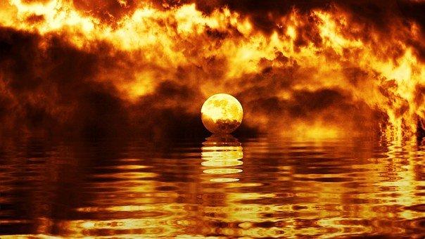 sunset-284539__340