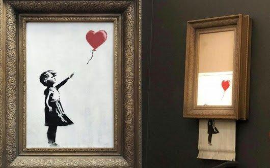 art et art