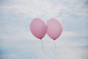 balloons-892806__340