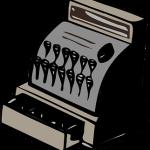 cash-register-23665__340