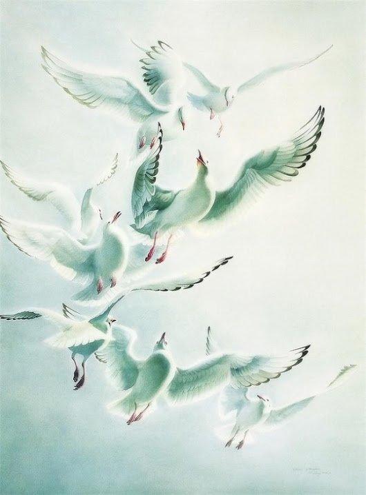 Zeng Xiao Lian