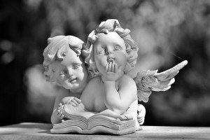 angel-3758151__340