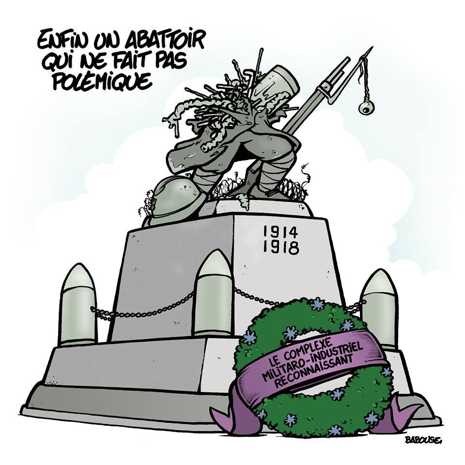 babouse44