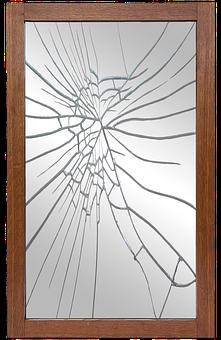 mirror-frame-2407292__340