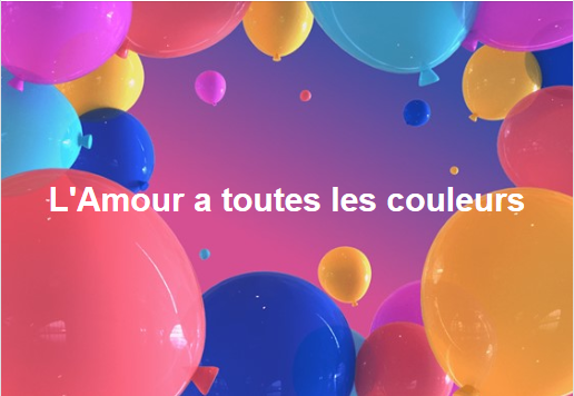 amour22