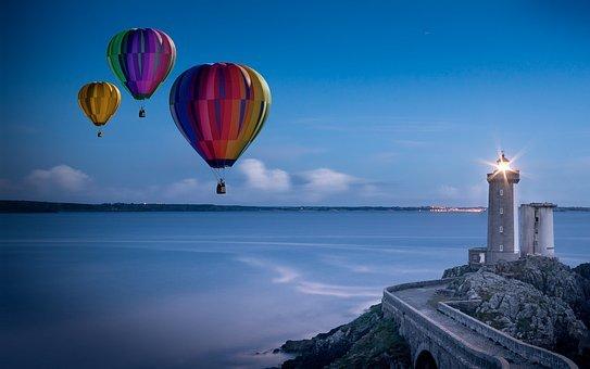 balloon-2331488__340