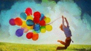 balloons-1615032__340