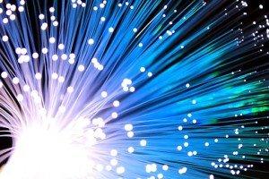 fiber-optic-2749588__340