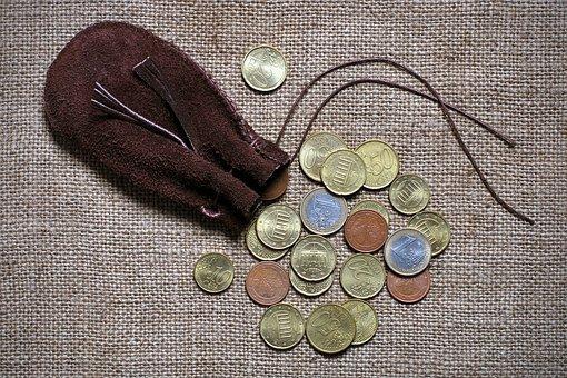 money-2896893__340