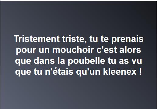 mouchoir1
