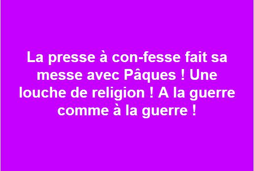 presse5