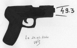 pistolet 49.3 001