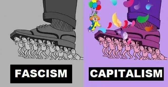 capitalisme2