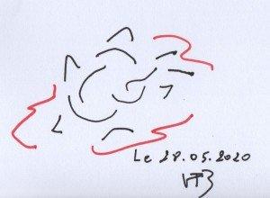 escargot 001