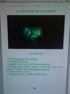 marilen 3