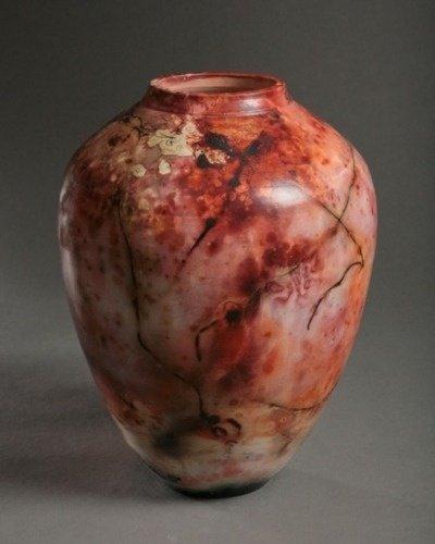 ceramique3