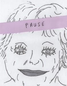 pause22 001