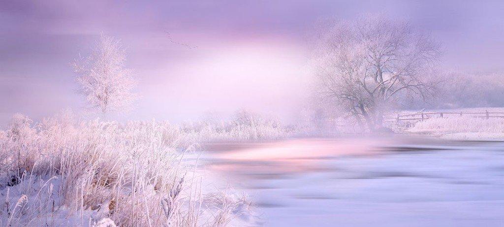 neige hiver 30