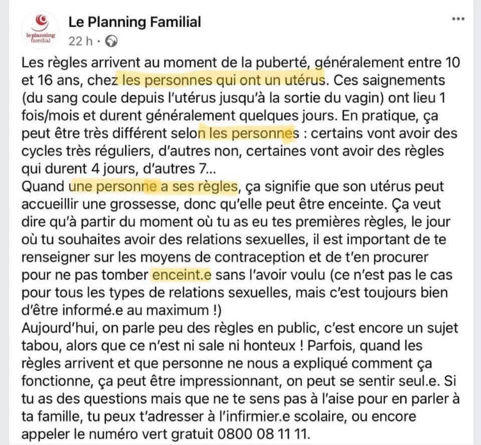 planning familial 28