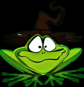 amphibian-1298147_640