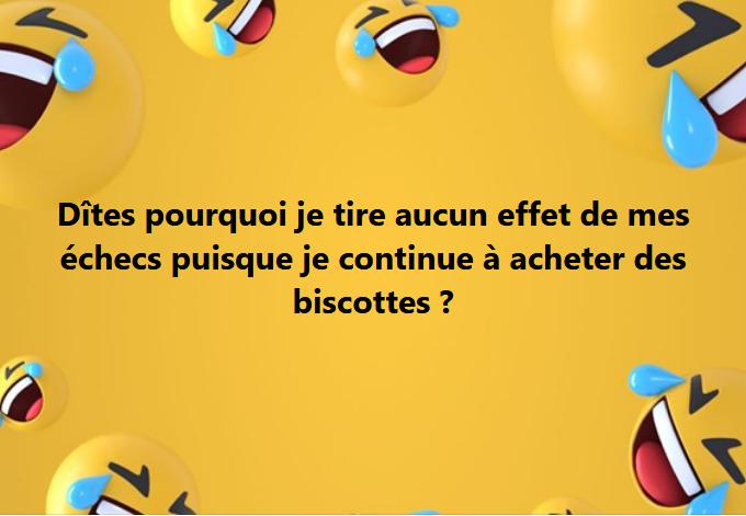 biscotte 31