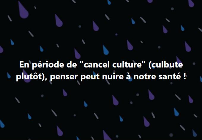 cancel 08