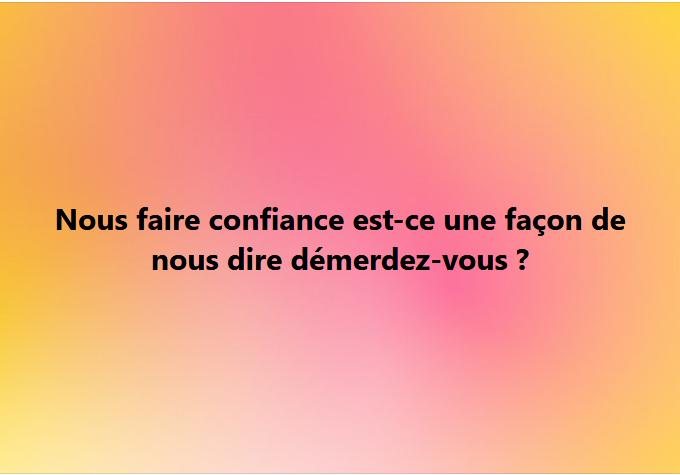 français macron 31