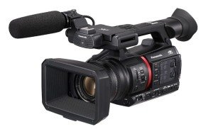 camera 303