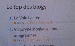 blog 0504
