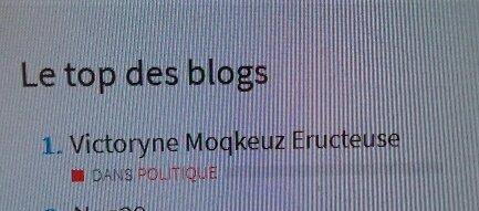 blog avril 2021