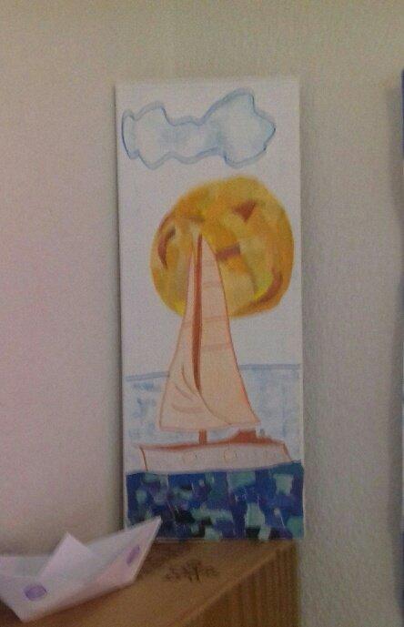 mon bateau 0204