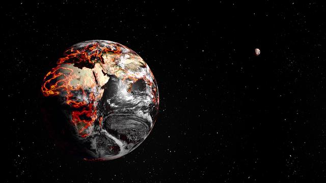 apocalypse-510961_640
