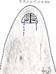 img257