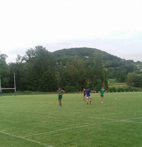 rugby 6 07