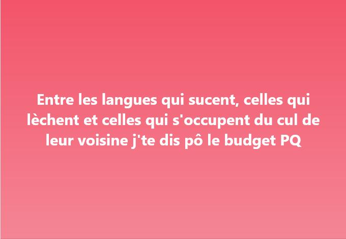 langues 24 09 21